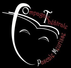 match-improvisation-theatrale-tandem-valenciennes-tourisme.jpg