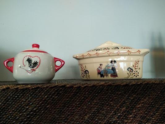 poterie alsacienne.jpg