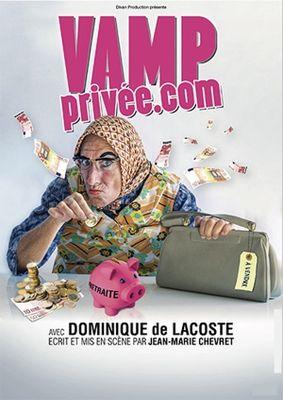 1796862_vamp-privee-com-theatre-monsabre-blois-blois.jpg