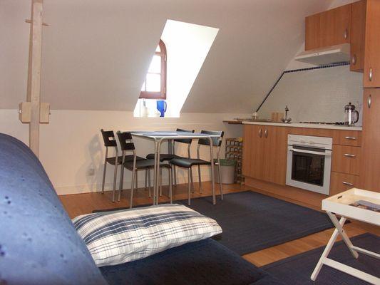 location-la-roche-posay-séjour-cuisine.JPG