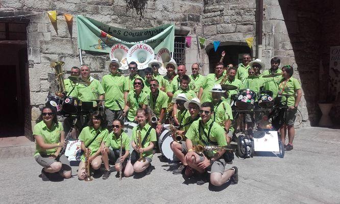 170429-nueilaubiers-banda-fiesta-groupe.jpg