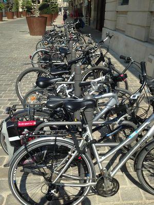 Vélot.jpg