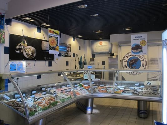 supermarche_uexpress_arsenre_iledere_6.JPG