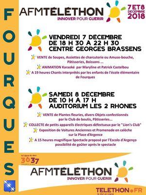 Affiche Téléthon Bellegarde.jpg