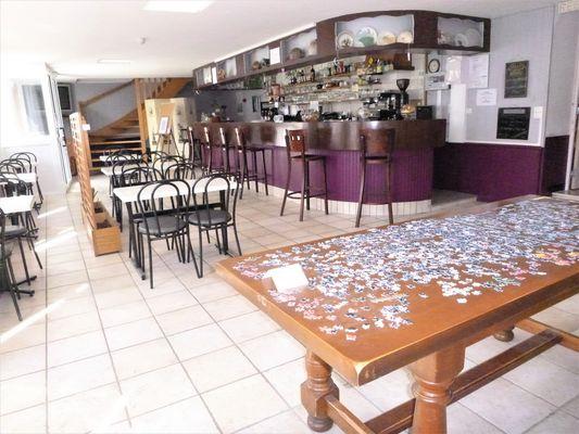 courlay-restaurant-courlis-salle1.jpg