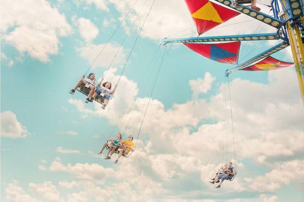 parc de loisirs.jpg