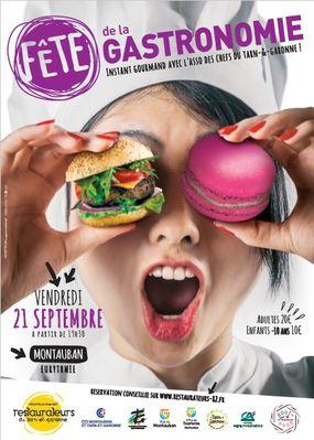 21.09.2018 Fête de la gastronomie.jpg