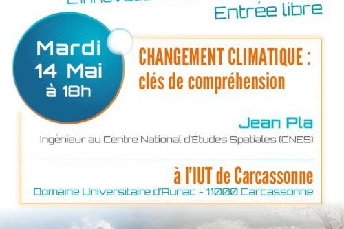 changement climat.JPG