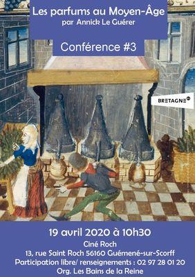 Conference-Guemene-Avril2020.jpg