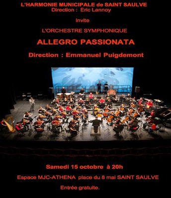 concert-allegro-passionata-saint-saulve-valenciennes-tourisme.jpg