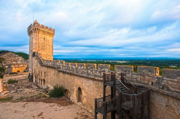 Château de Beaucaire.jpg