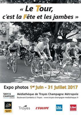 1er juin Le Tour c'est la Fête et les jambes.jpg