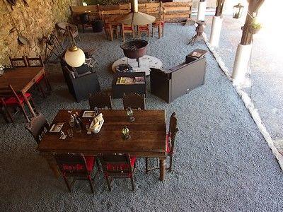 la foret sur sevre-la ferme fortifiee-terrasse1-sit.jpg