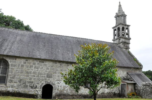 balade entre Penety et St Vincent - Persquen - Morbihan Bretagne Sud - CP OTPRM (89).JPG