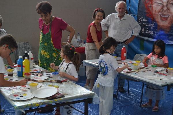 Activites_Maison_culture_loisirs_2.JPG