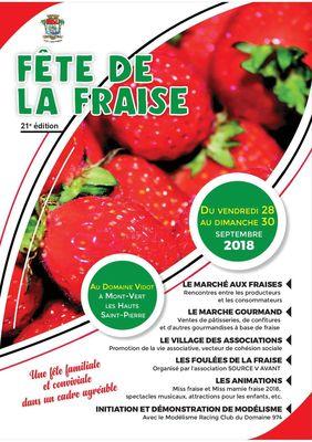 fête de la fraise 2018.jpg