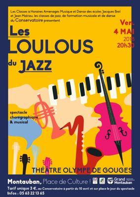 04.05.2018 les loulous du jazz.jpg
