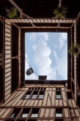 Cour du Mortier d'Or © Olivier Gobert - Troyes Champagne Tourisme sit.jpg