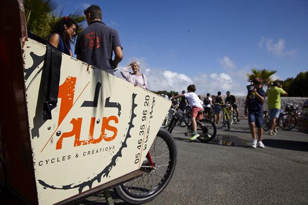 Un-Plus-Cycles-Bike-Day-10-06-2018 (0).jpg