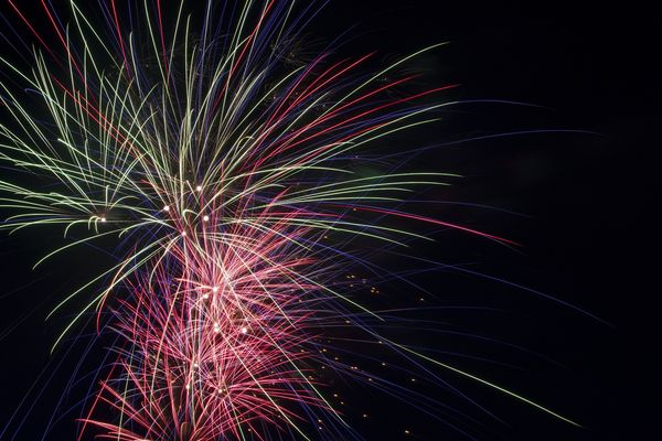 Feu d'artifice Pixabay.jpg