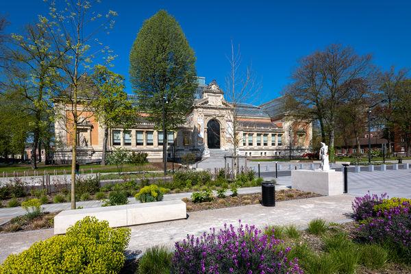 Valenciennes-musée-des-beaux-arts-OTCVM©claude.waeghemacker-HD-2.jpg