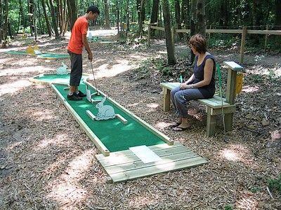 Mini.golf.2-sit.jpg