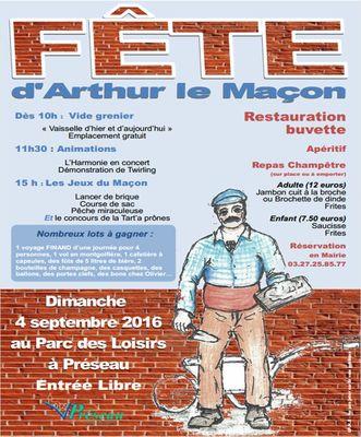 fete-arthur-macon-preseau-valenciennes-tourisme.jpg