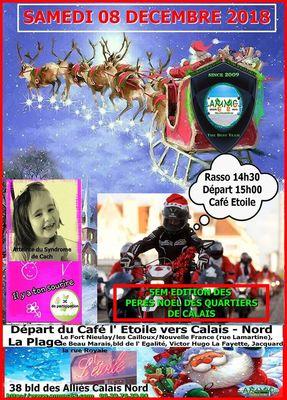 5em Ed des Péres Noel des Quartiers de Calais 8 décembre.jpg