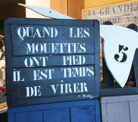 panneau-citation - etat-d-esprit-iledere-lacouarde.JPG