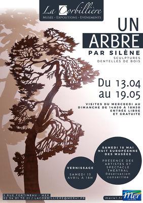 Affiche-A3---Exposition-Un-arbre.jpg