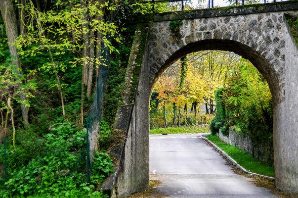 04.Pont-du-CBR.jpg