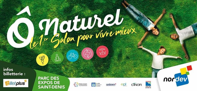 affiche salon ô naturel.jpg