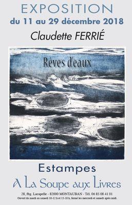 11.12.18 au 29.12.18 expo Ferrié.jpg