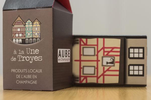 Box (10 sur 11).jpg
