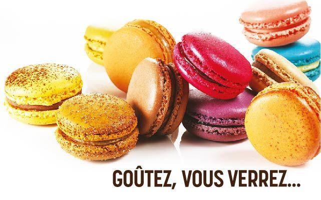 Chocolaterie-Réauté2.jpg