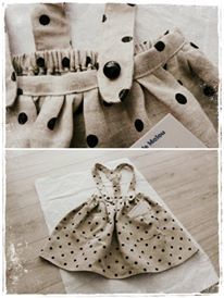 Vêtements (4) - Les Bobines de Malou - @LBDM.jpg