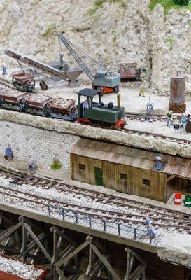 Les ferrovipathes exposent juillet et aout.jpg