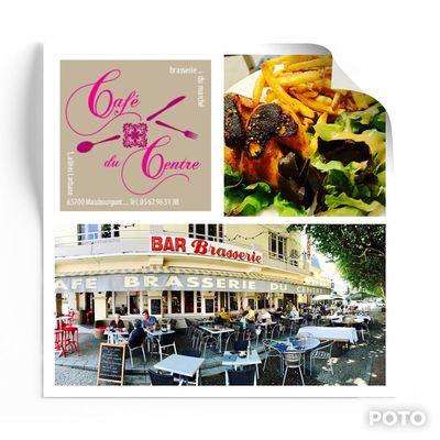 café du centre Maubourguet.jpg
