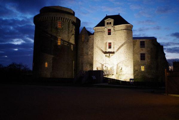 180630-st-mesmin-visite-nocturne.jpg
