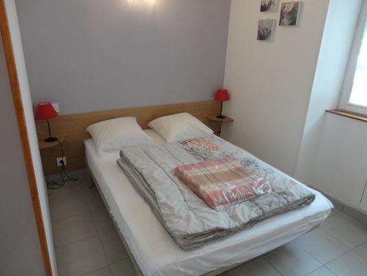 location_la_roche_posay_2_étoiles_Résidence_les_Jardins_E (3).JPG