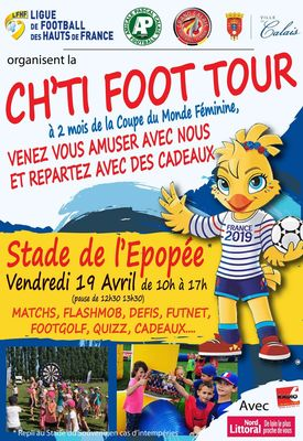 Ch'ti Foot Tour 19 avril.jpg