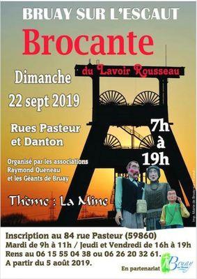 brocnate-bruay-sur-escaut.jpg