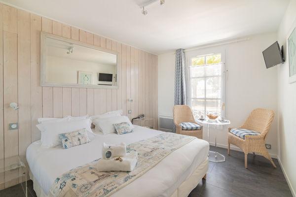 hotel-legalion-saint-martin-iledere-photographie-interieur-gwladys-auzanneau-18[1].jpg