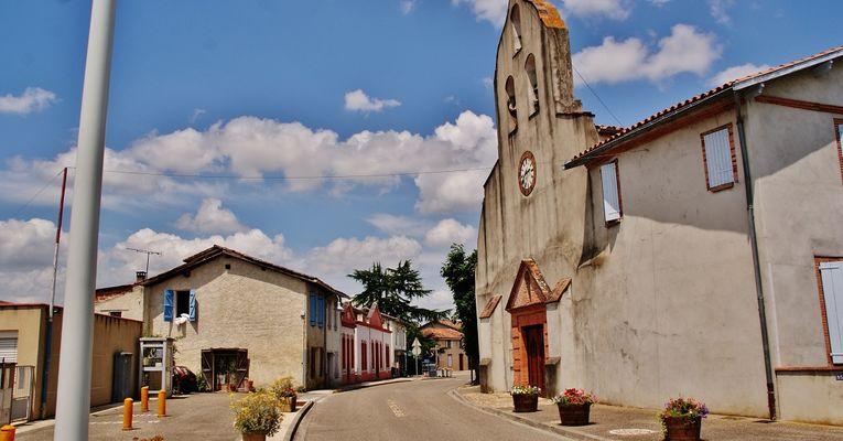 ©MontaubanTourisme lacourt-saint-pierre_279244.jpg
