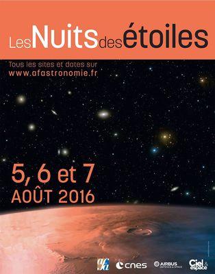 nuit-étoiles-saint-saulve-observatoire-uranie-valenciennes.jpg