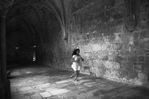 expo-photo-grand-angle-saint-saulve-valenciennes-tourisme.jpg