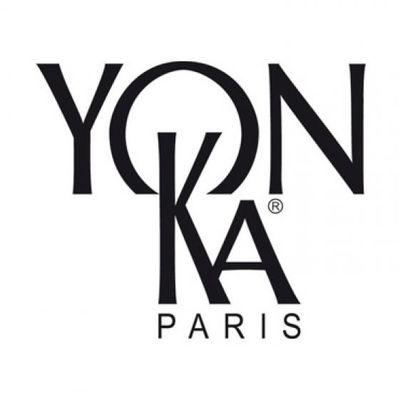 logo_yonak-561pxx561px.jpg