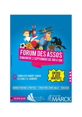 09_2017_3_forum_associations_mairie_2e_4212.jpg