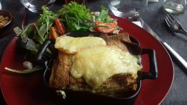 L'Ardoise - Onnaing -  Restaurant - Assiette Plat (1) - 2018.jpg