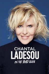 Chantal Ladesou.jpg